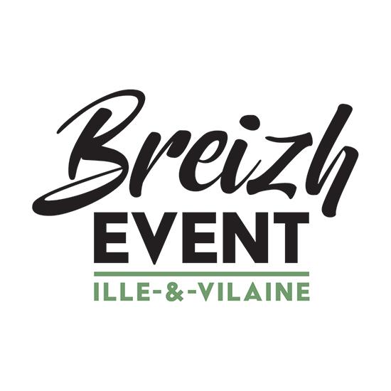 Breizh Event