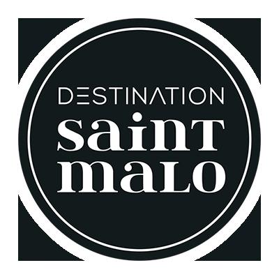 Destination Saint-Malo pour votre séminaire