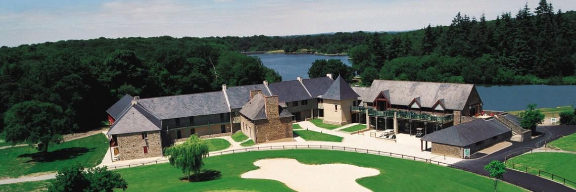golf-seminaire