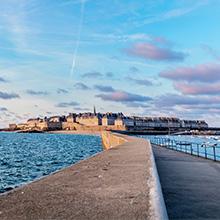 Activités, animations, incentives pour votre séminaire à Saint-Malo 5