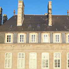 Activités, animations, incentives pour votre séminaire à Saint-Malo 4