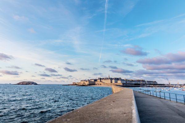 Intra-Muros Saint-Malo