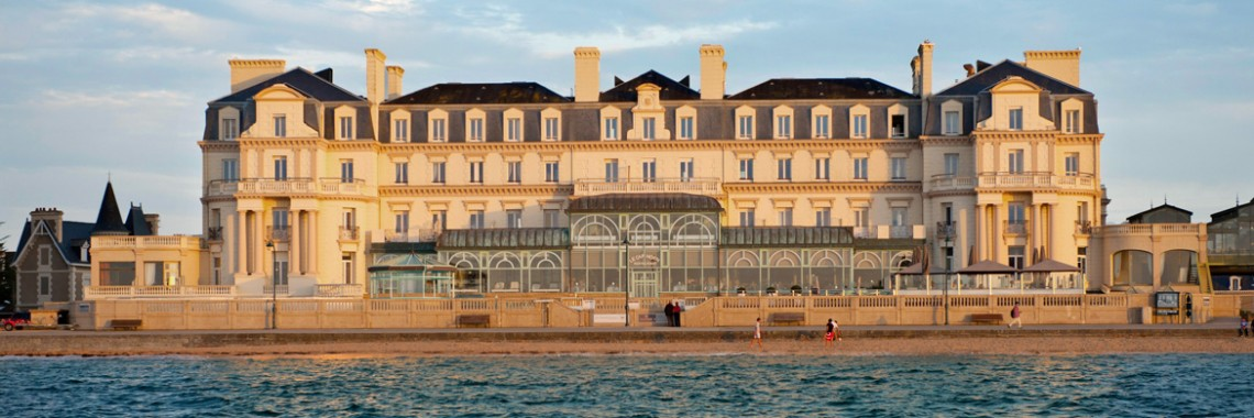 seminaire-grand-hotel-saint-malo